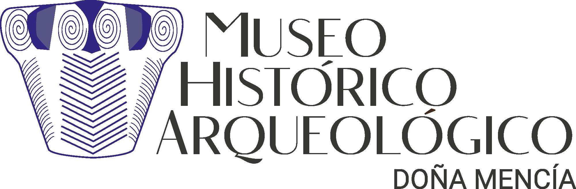 Museo Histórico-Arqueológico de Doña Mencía